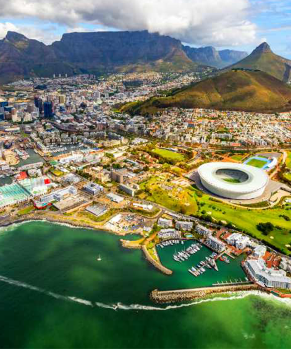 Best-of-South-Africa