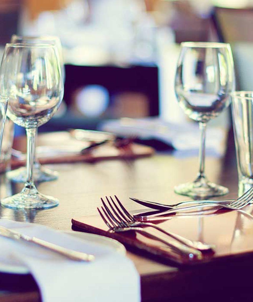 Knysna-Restaurant4