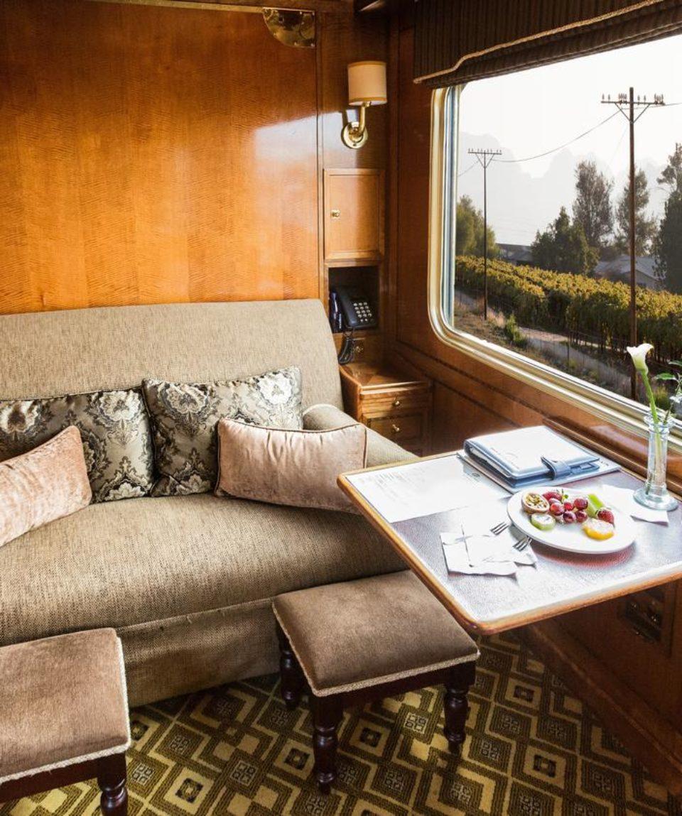 Luxury-Suite-Daytime