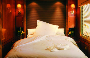 Luxury-Suite-Night-view