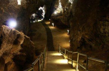 Maropeng_-_Sterkfontein_Caves_126_1_afef620cc5622511447db0fd14cf5cfe