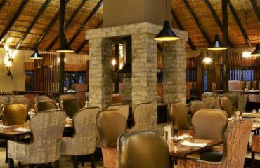 Restaurant[1]