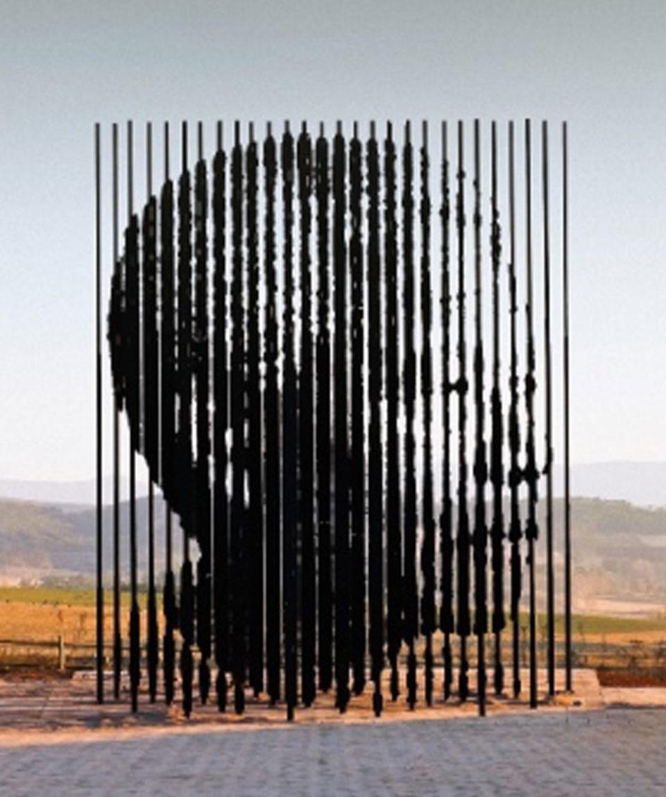 apartheid-museu
