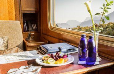 luxury-suites-19