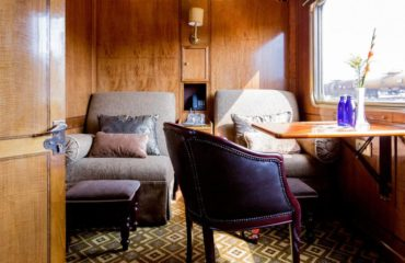 luxury-suites-5