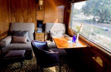 luxury-suites-6