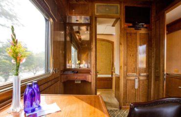 luxury-suites-7
