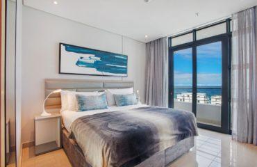 2 or 3 Bedroom Apartment bedroom (2)