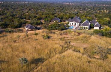 2018-extraordinary-safari-plains-20