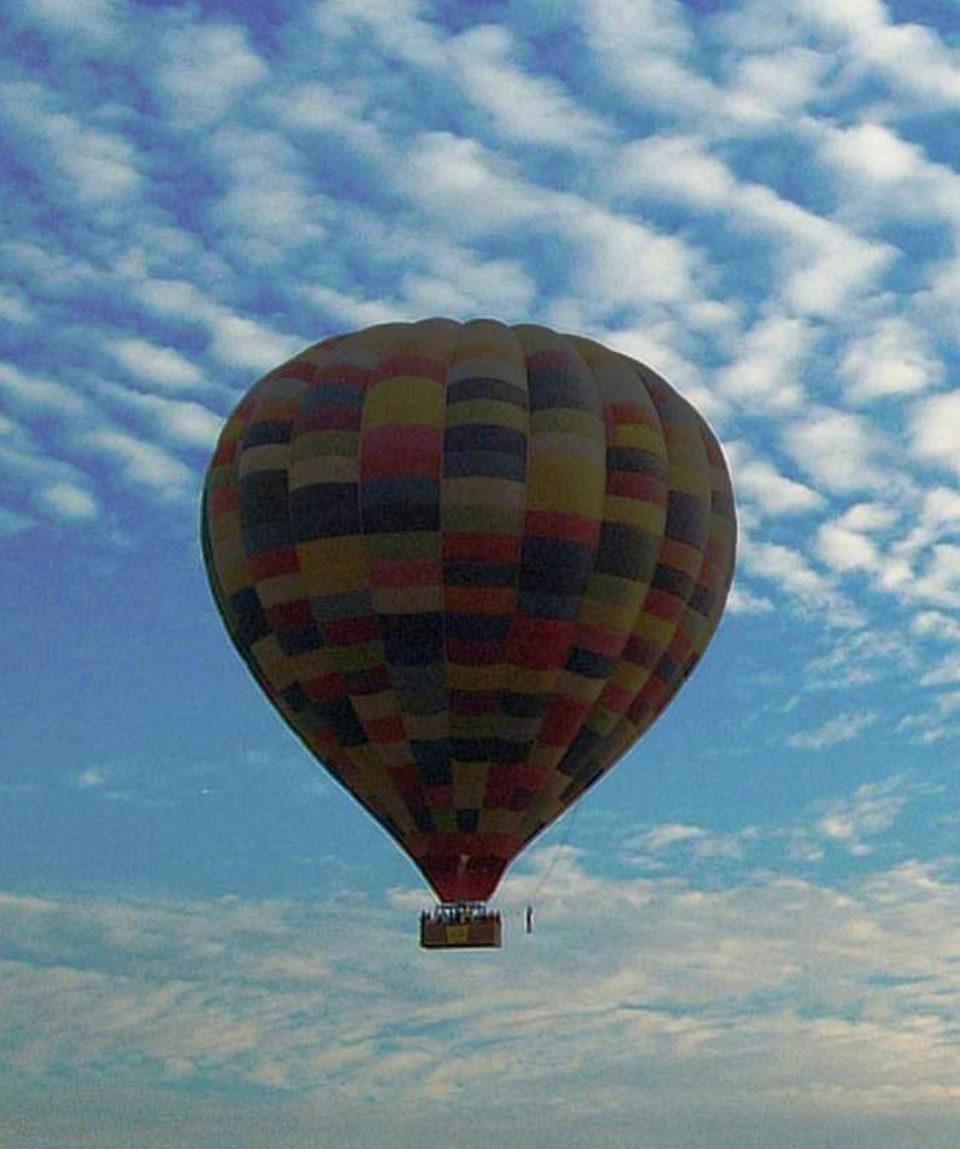 Magalies-Air-balloon