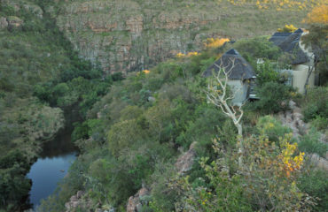clifftop-lodge-accommodation-8
