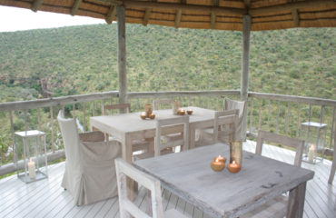 clifftop-lodge-facilities-3